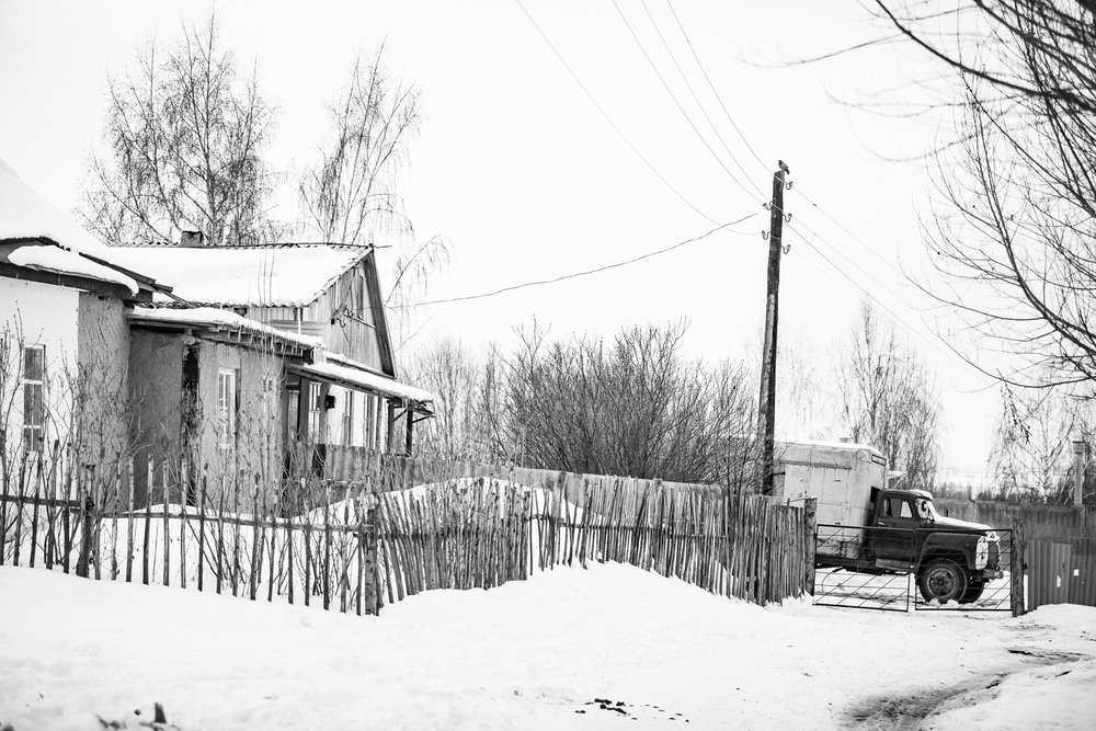 Gaudenz Danuser-Karakol, Kyrgyzstan-110303-09-25-20.jpg