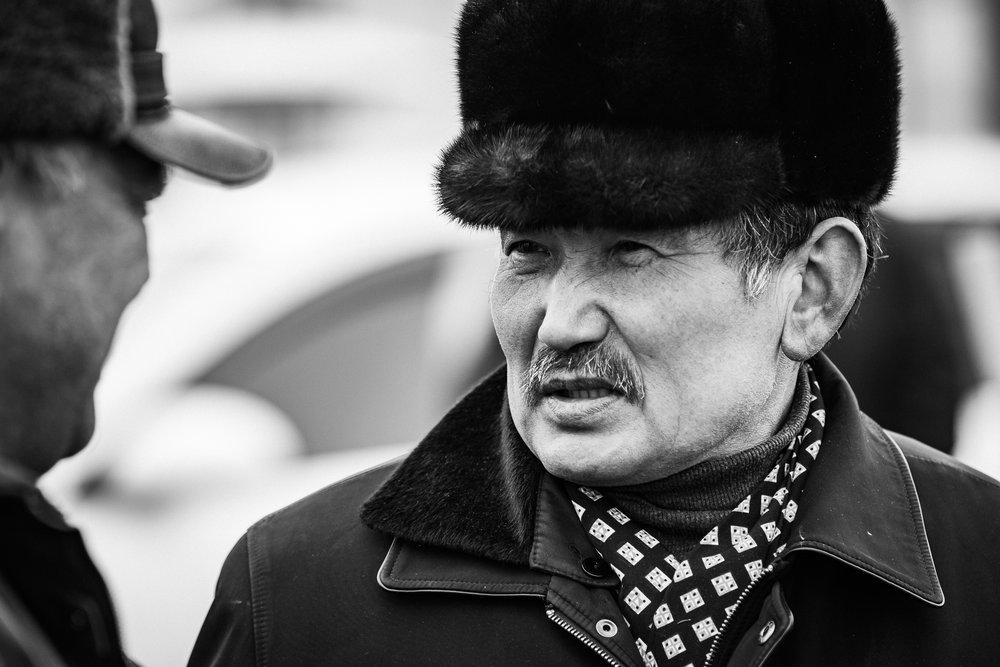 Gaudenz Danuser-Karakol, Kyrgyzstan-110304-06-33-28.jpg