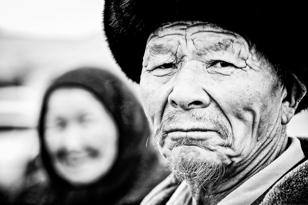 Gaudenz Danuser-Karakol, Kyrgyzstan-110304-06-35-21.jpg