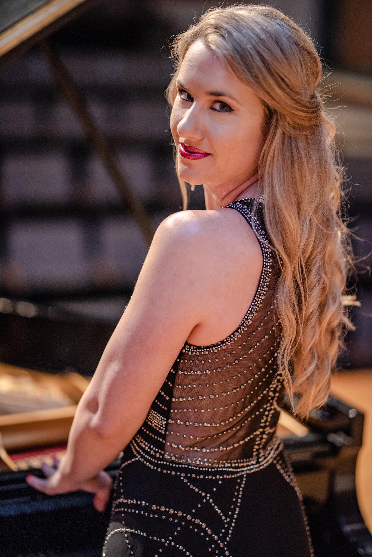 Lindsay Black Dress 2.jpg