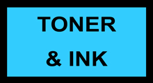 Asheville Toner and Ink Delivery
