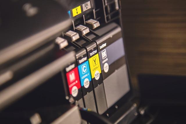 printer-933098_640.jpg
