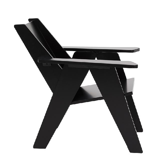 18. Cadeira e Poltrona Alcindo.jpg