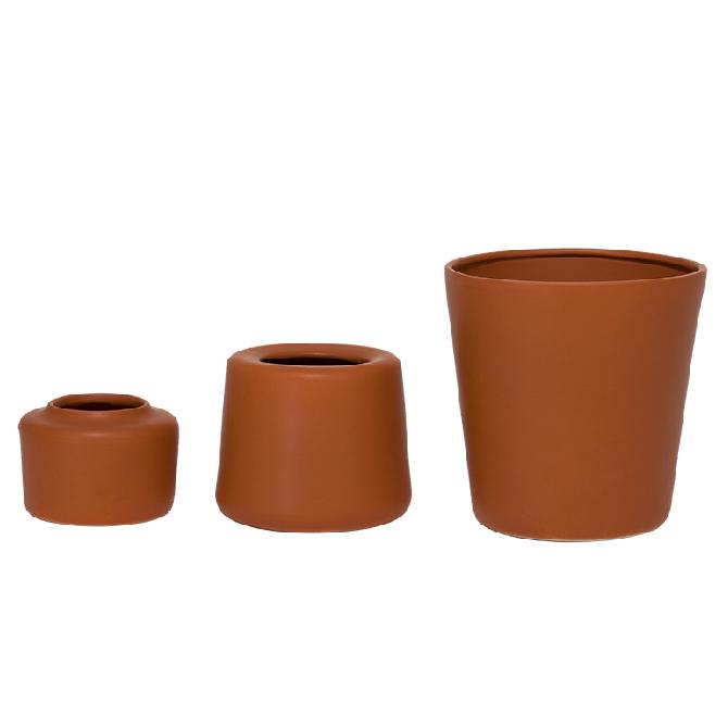 21. Vasos e Banco Lidia.jpg