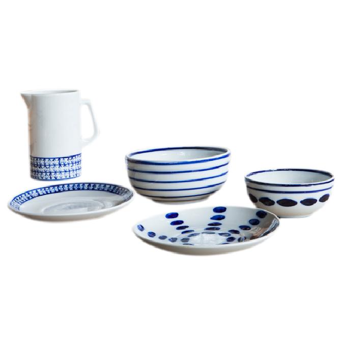 24. Porcelanas Ignez.jpg
