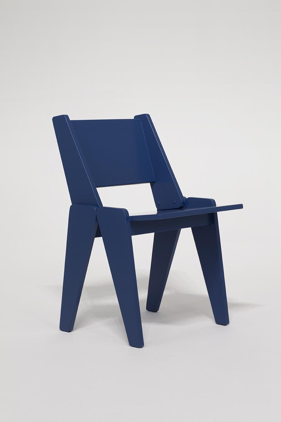 Alcindo Cadeira - Estudio - TokStok - Mauricio Arruda.jpg