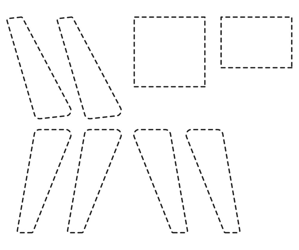 PDF_Postagem item 1 -06.jpg