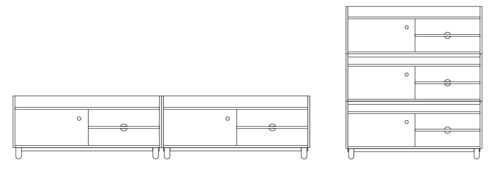 PDF_Postagem item 1 -05 so aparecida.jpg