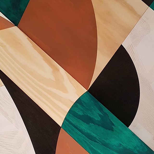Mood cores, texturas e materiais. Vcs são inspiradores @m.o.a_estudio Essa composição vai virar um projeto bem legal!