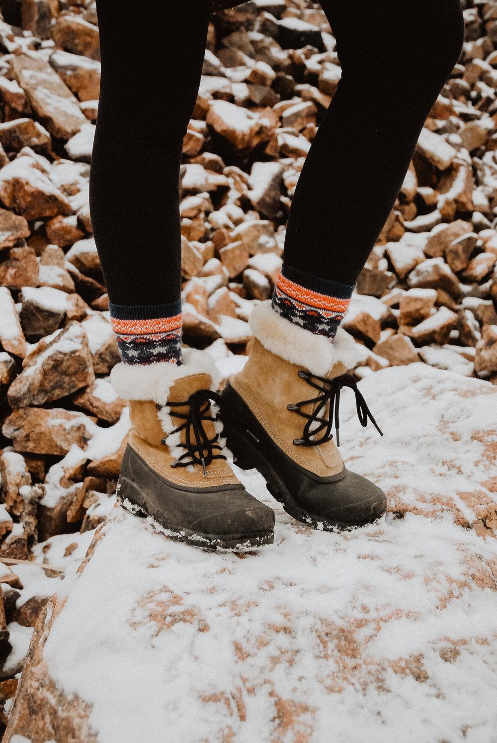 Winter Hike 17-2.jpg