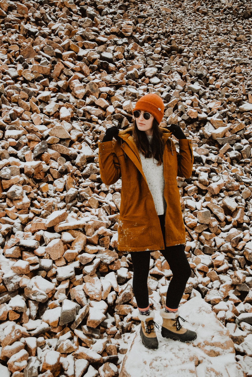 Winter Hike 12-2.jpg