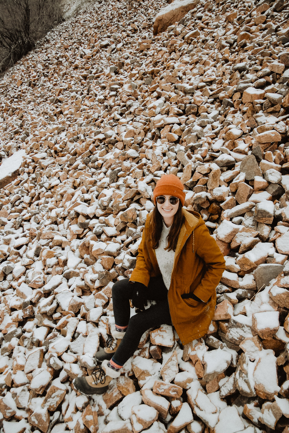 Winter Hike 5-2.jpg
