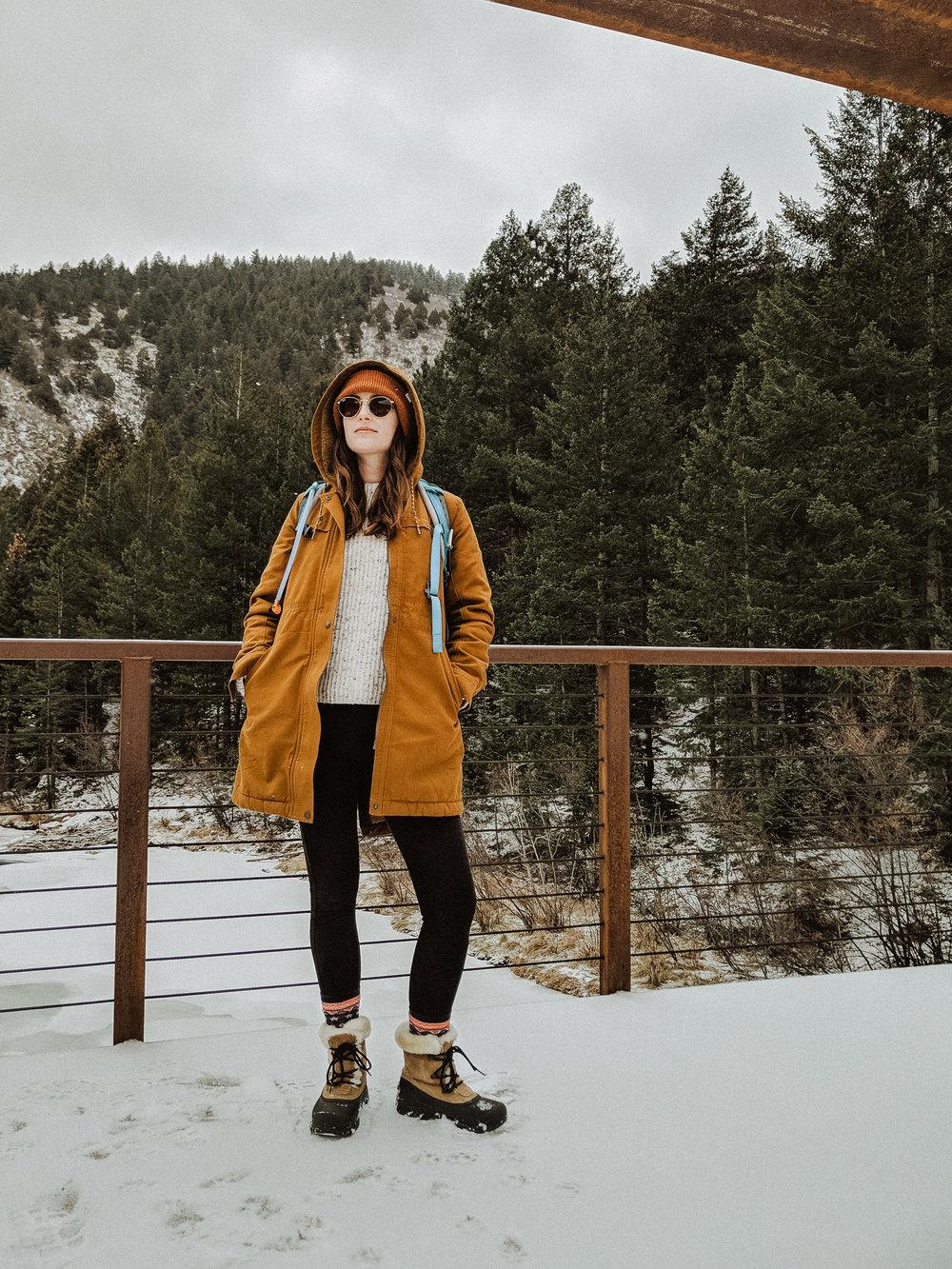 Winter Hike 2-2.jpg