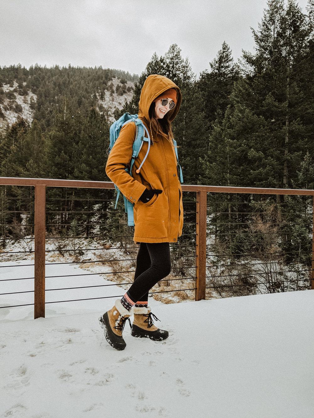 Winter Hike 18-2.jpg