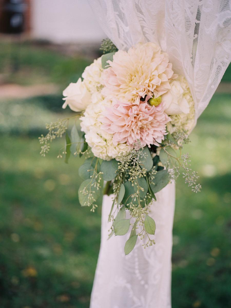 wedding-ideas-3-02042015-ky.jpg