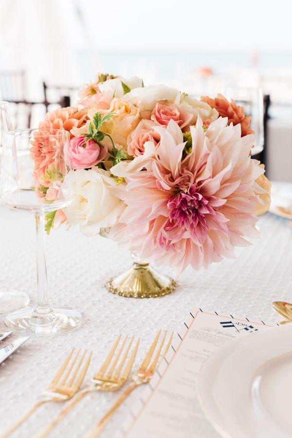 wedding-ideas-10-02042015-ky.jpg