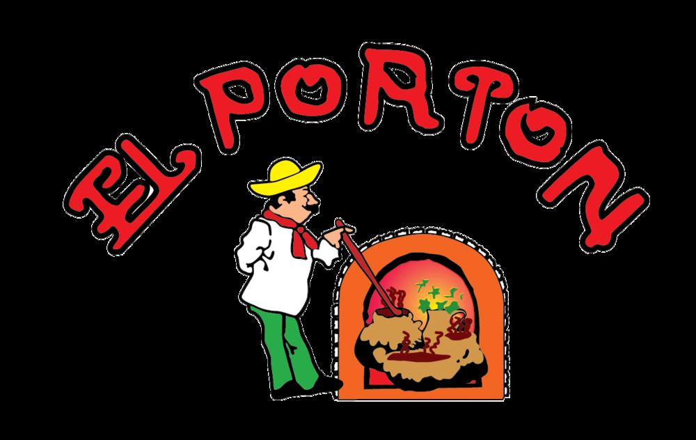El-Porton-new.png