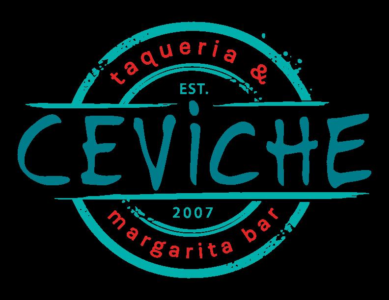 ceviche_hi-res-logo.png