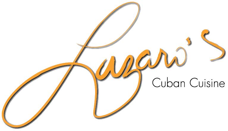 RRW - 2018 Menu - Lazaros.png