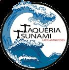 Taqueria Tsunami Logo