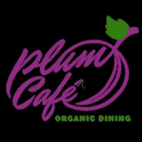 Organic Dining Logo.png