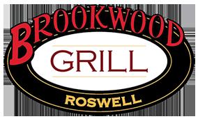 Brookwood Grill logo
