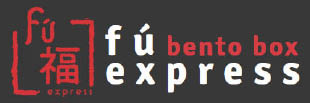 RRW2019--Fu-Express.png