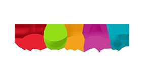 HOLA! Taqueria & Bar logo