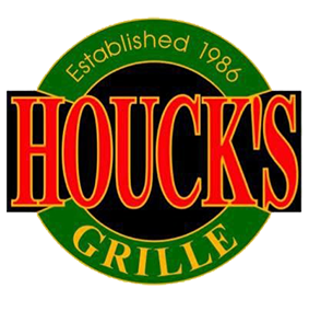 RRW2019--Houcks-Grille.png