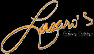 Lazaro's Cuban Cuisine Logo