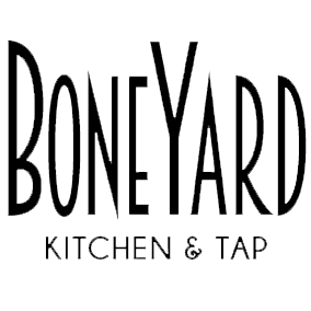 Boneyard Logo