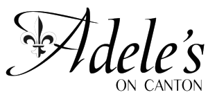 RRW2019--Adeles-on-Canton.png