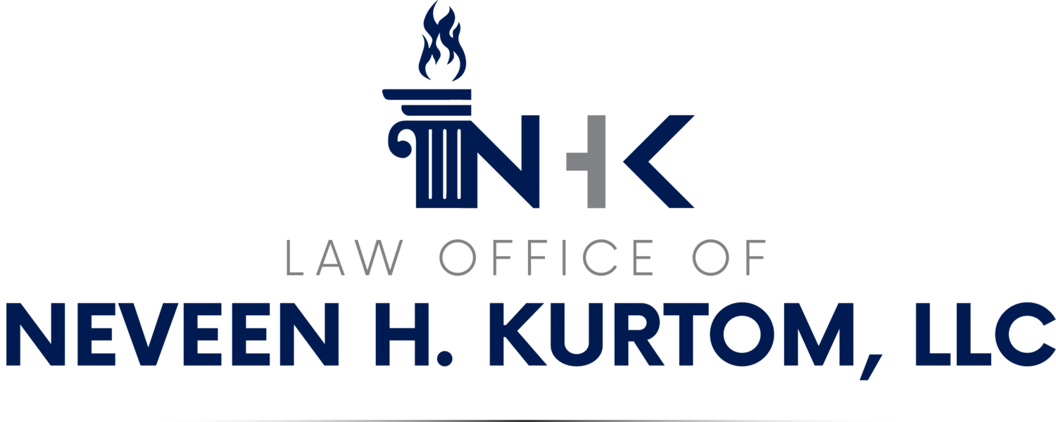 LAW OFFICE OF NEVEEN H. KURTOM