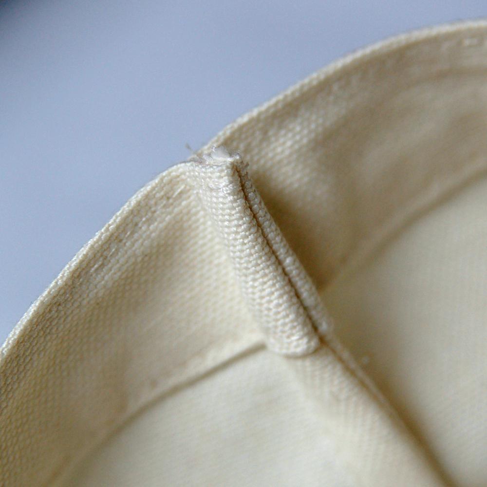 costura francesa