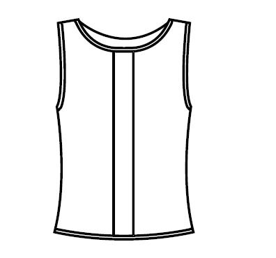 draw1.jpg