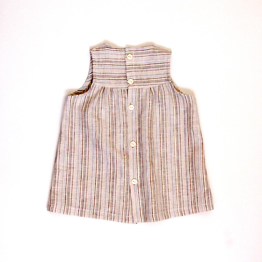 """Vestidos de verano + """"reciclar"""" las prendas viejas www.studiocostura.com"""