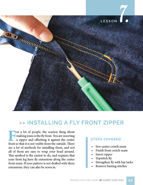 fly_front_zipper_tutorial_grande.jpg