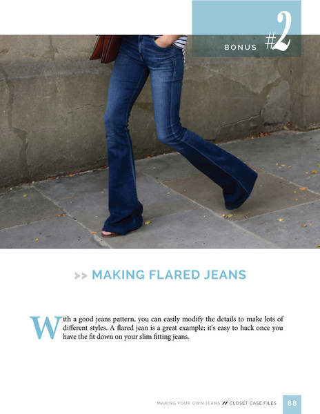 How_to_make_flare_jeans_grande.jpg