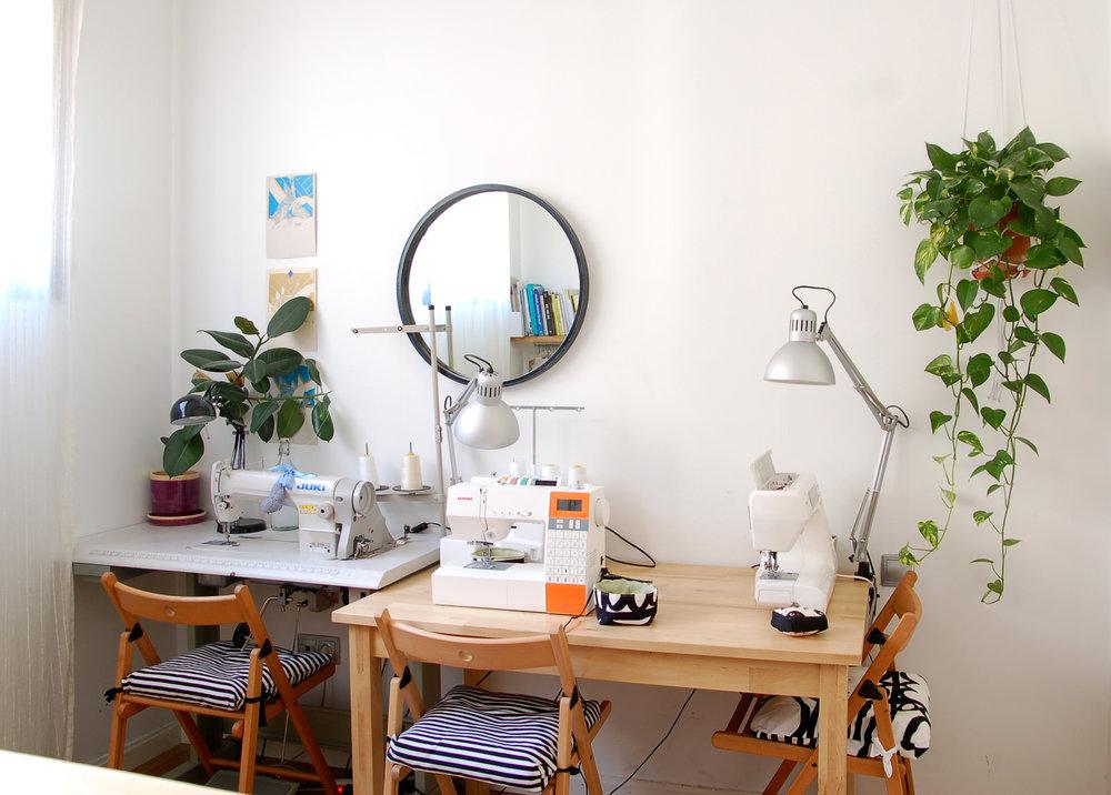New in my atelier www.studiocostura.com