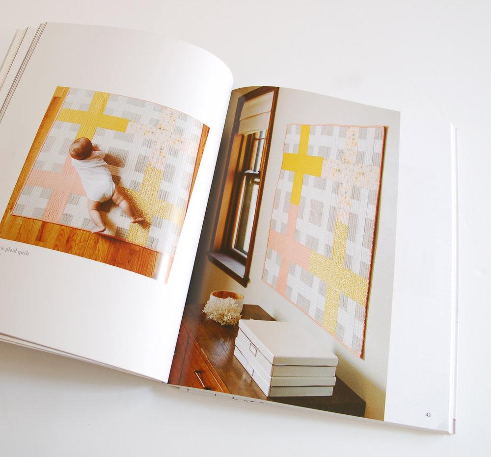 handmade style book www.studiocostura.com