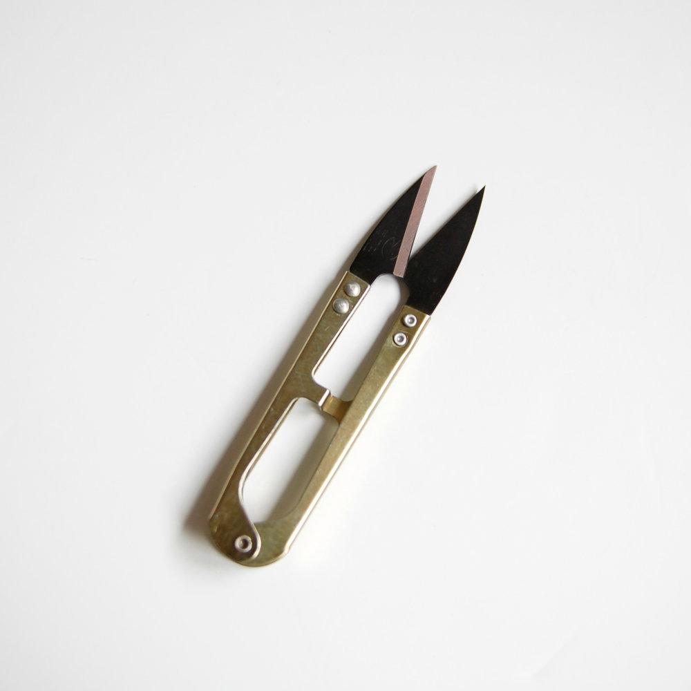 favourite tools www.studiocostura.com