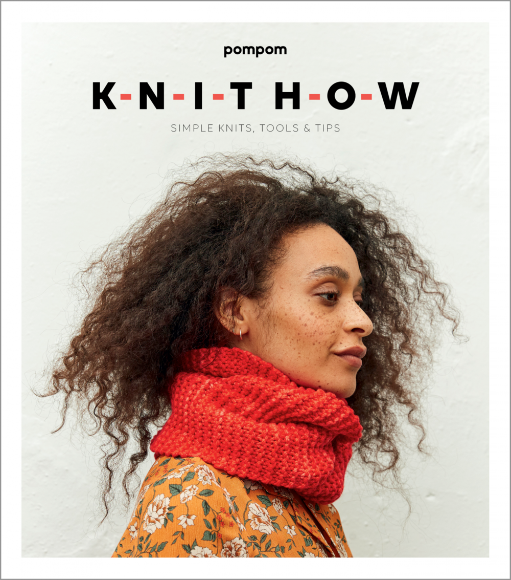 Knit-How-Pom-Pom-Press_BeginnerBookCover_Border.png