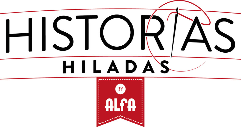 Logo Historias Hiladas.jpg