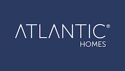 atlantic-homes-logo.jpg