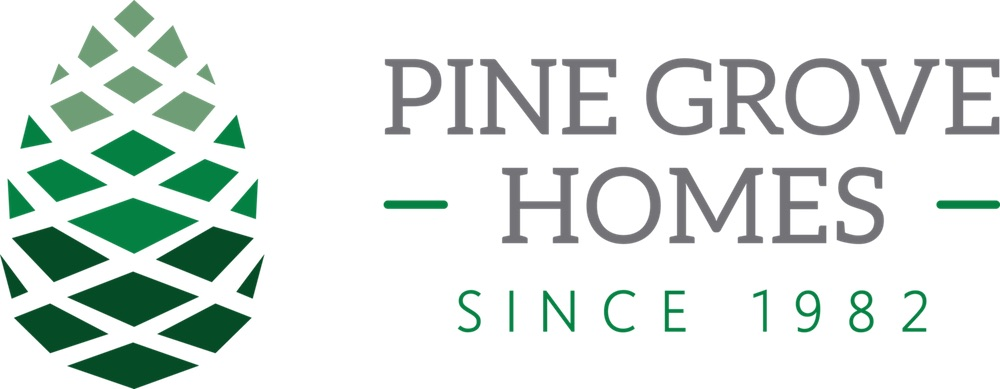 pine-grove-homes-logo.jpg
