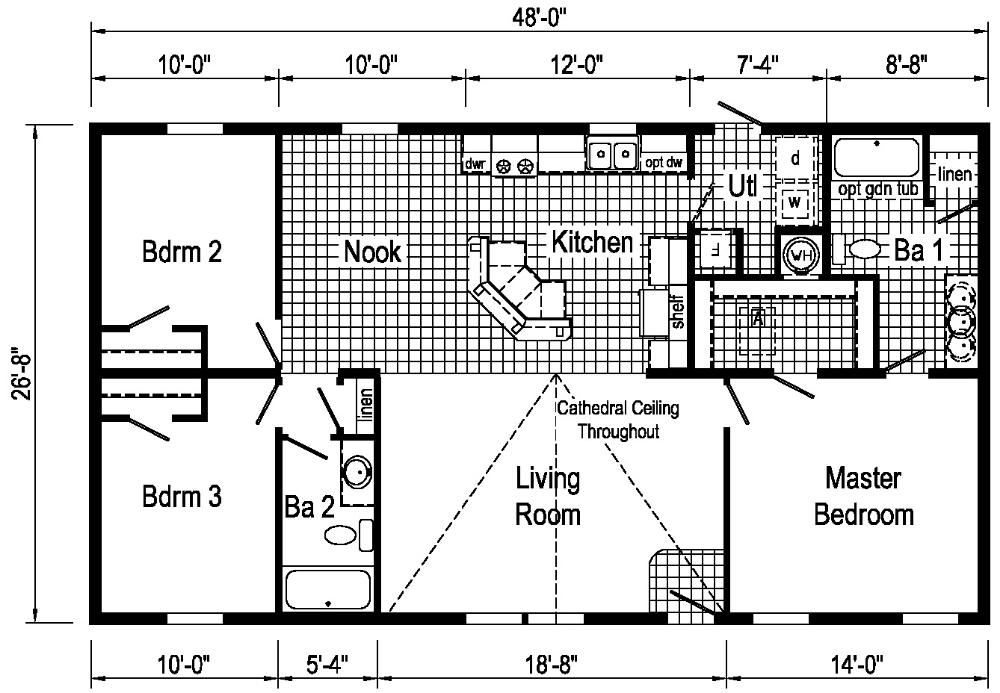 commodore-tc101a-floor-plan.jpg