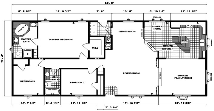 pleasant-valley-g1997-floor-plan.jpg