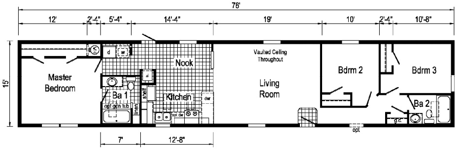 commodore-th101a-floor-plan.jpg