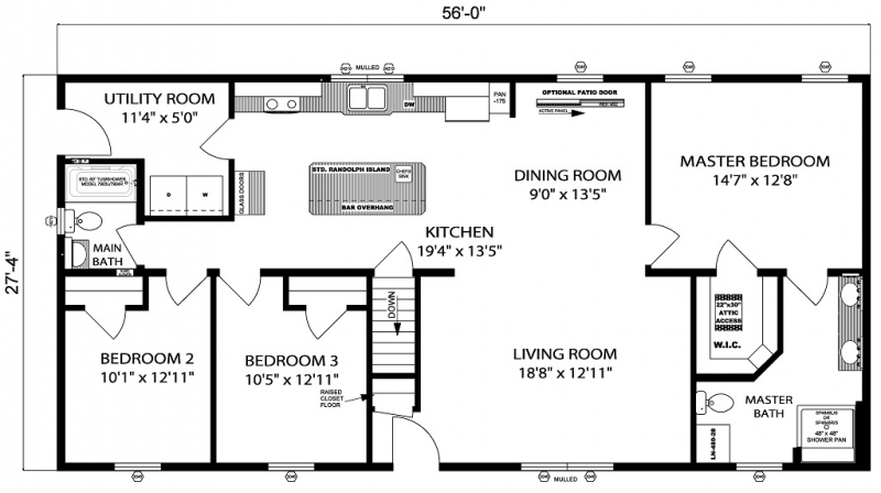 pleasant-valley-bridgeport-b-floor-plan.jpg