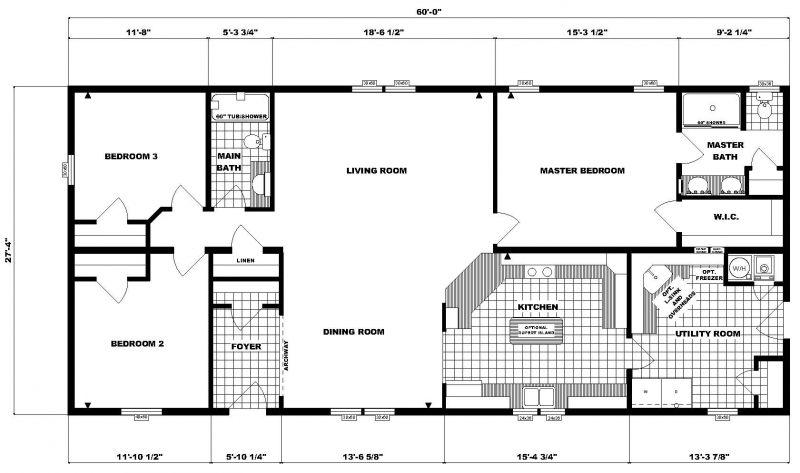 pine-grove-g1891-floor-plan.jpg